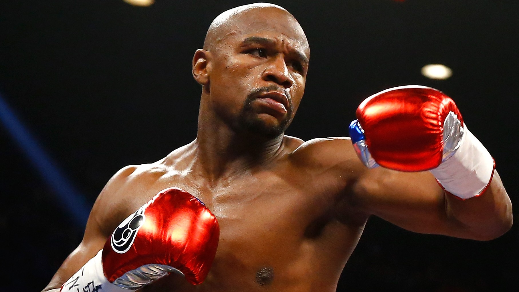 Floyd Mayweather Net Worth, Age, Height, Profile, Record, Instagram