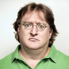 Gabe Newell Net Worth, Age, Profile, Wife, Ama, Weight Loss