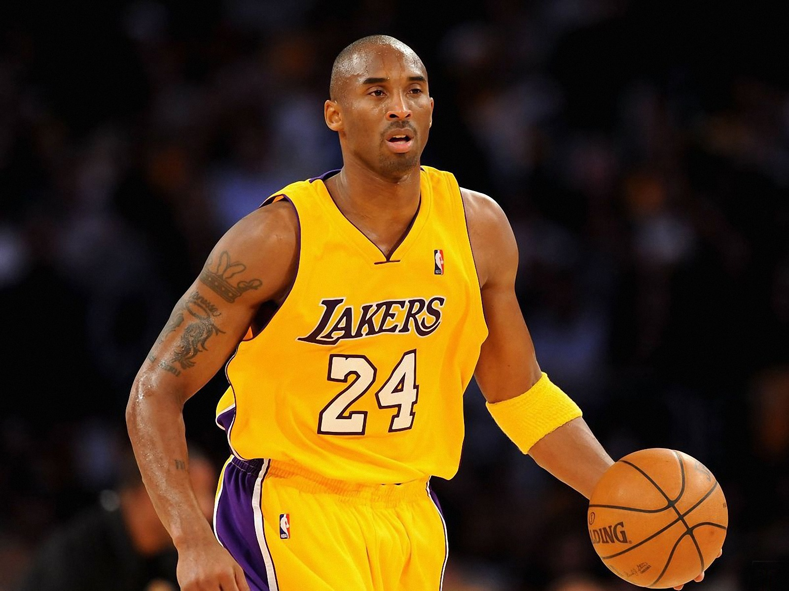 Kobe Bryant Net Worth, Age, Height, Profile, Wife, Shoes, Stats