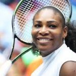 Serena Williams Net Worth, Age, Height, Profile, ESPN, Husband