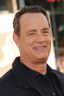 Tom Hanks Net Worth, Age, Height, Profile, Movies, Wife, Son, IMDB
