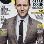 Tom Hiddleston Net Worth, Age, Height, Profile, Movies, IMDB, Wife