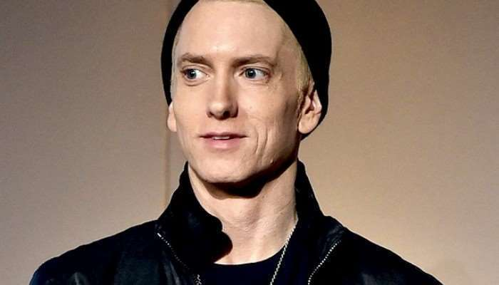 Eminem Net Worth, Age, Height, Profile, Songs, Hip-Hop Artist, Quotes