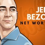 Jeff Bezos Net Worth, Age, Height, Profile, Richest Person in the World, Amazon