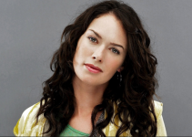 Lena Headey Net Worth Movies TV Shows Height and Age