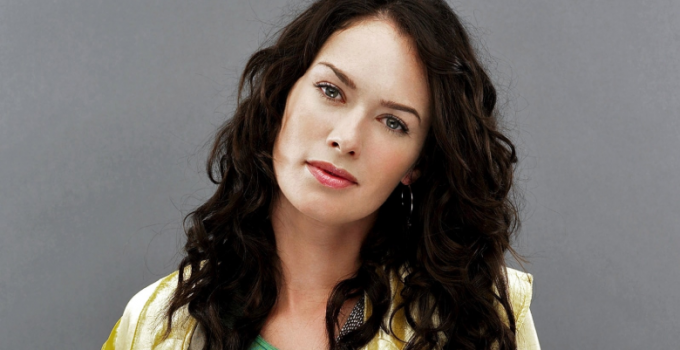 Lena Heady Net Worth Movies TV Shows Height and Age