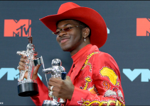 Lil Nas X Net Worth, Height, Age, Bio and Real Name