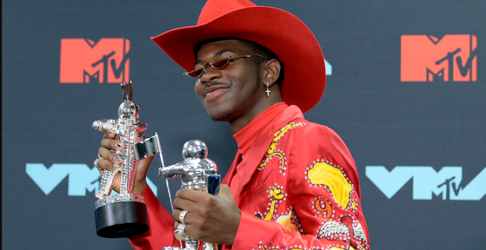 Lil Nas X Net Worth (2019), Height, Age, Bio and Real Name