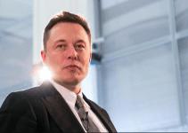 Elon Musk Net Worth, Twitter, Quotes, News, Height
