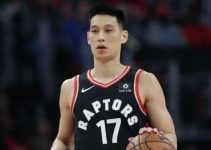 Jeremy Lin Net Worth: Biography, Wiki, Career & Facts