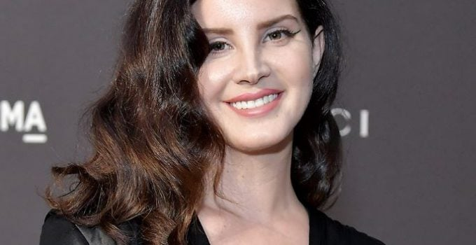 Lana Del Rey Net Worth: Biography, Wiki, Career & Facts