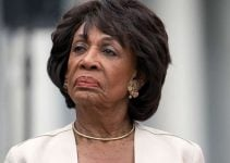 Maxine Waters Net Worth: Biography, Wiki, Career & Facts
