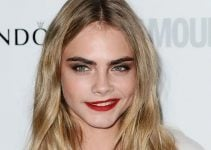 Cara Delevingne Net Worth: Biography, Wiki, Career & Facts