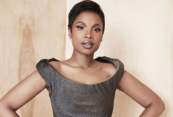 Jennifer Hudson Net Worth Biography, Wiki, Career & Facts