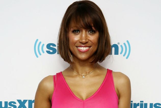 Stacey Dash Net Worth 2020